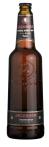 Jacobsen Barley Wine