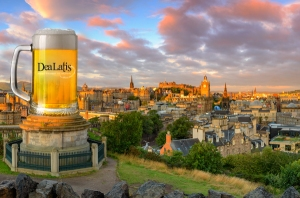 edinburgh-beer-glass