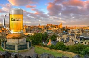 edinburgh-beer-glass