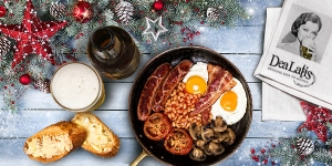 christmas-beer-and-breakfast_landscape