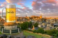 Edinburgh-1200x800