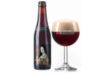 Duchesse-de-Bourgogne-1200x800