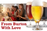 Burton-with-Love-1200x800