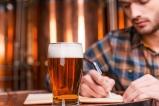 Beer-Writer-1200x800