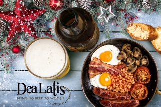 LH-DeaLatis-Beer-Breakfast_1200x800
