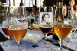 Beer-and-cheese-tasting_glasses-1200x800