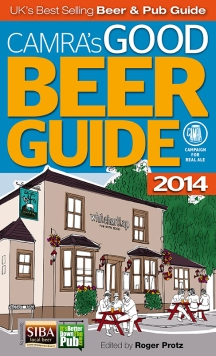 Good-Beer-Guide-2014