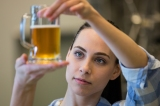 Female-Brewer_1200x800