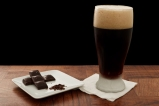 Beer-and-chocolate_1200x800