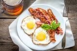 DeaLatis-Beer-Breakfast-1200x800